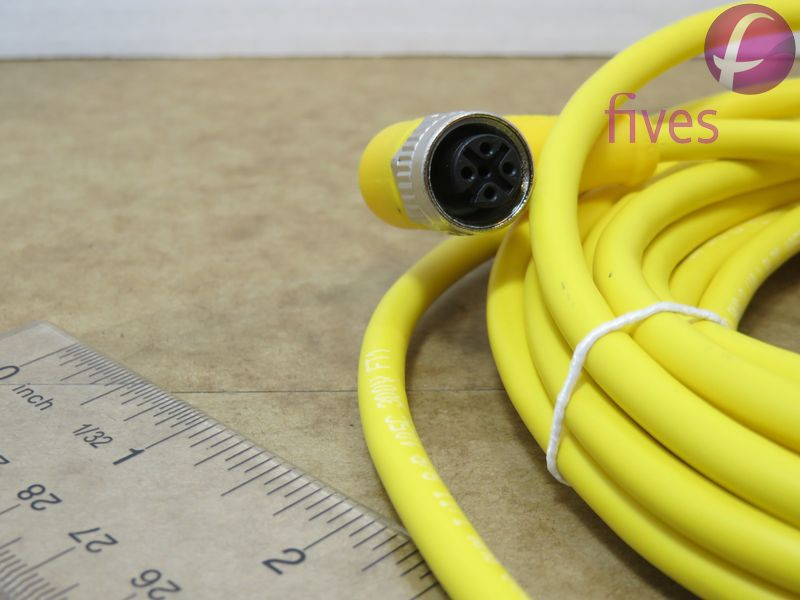 PROX SWITCH CABLE