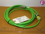 A2100 TO ENCODER CABLE ASSEMBLY