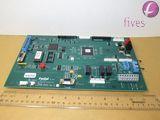 PCB/HDW KIT;KEYBOARD INTRFC;32MP 1090-5