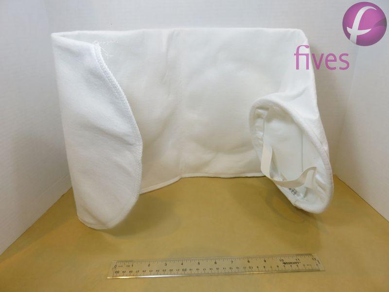 Coolant Bag Filter