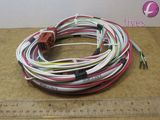 WORKLIGHT CABLE